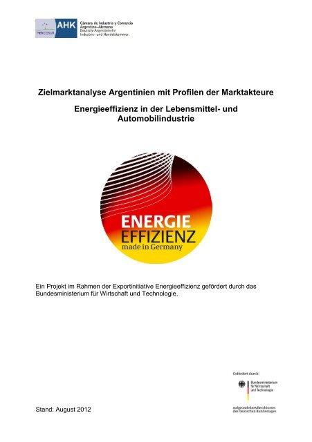 Anhängerkupplung solid MAZDA 5 CR 2005-2010 E-SATZ 13-polig SPEZIFISCH
