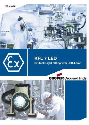 KFL 7_EN.pdf - Cooper Crouse-Hinds