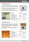 Isolerende indemalinger - Rockidan - Page 3