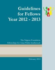 Download pdf version - Api-fellowships.org