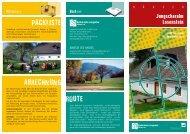 Folder Download - Linz
