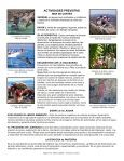 Del Oceano a la Sierra - Page 3