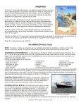 Del Oceano a la Sierra - Page 4