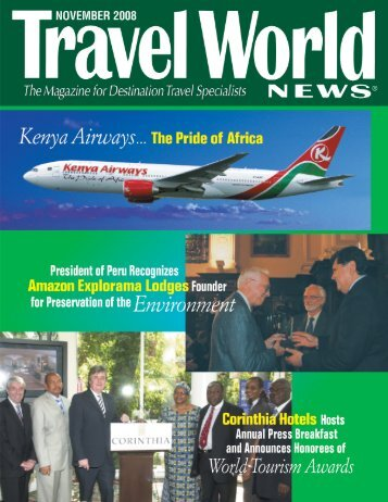 1-1108 48-Page Issue.qxp - Travel World News