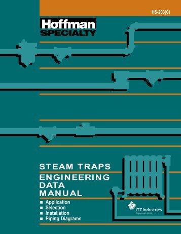 Steam Boiler Basics - IHMC Public Cmaps (3)