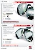 Wilson Staff Produktfolder - Bank Austria - Page 7