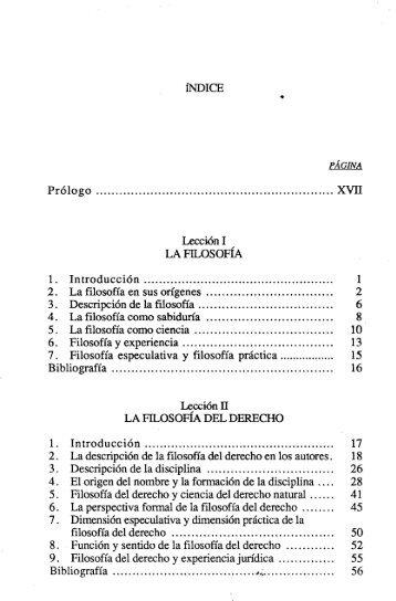 fNDICE 1 2 6 8 10 15 - Corte Interamericana de Derechos Humanos