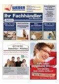 Friedberger Zeit - MH Bayern - Seite 2