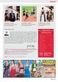 Friedberger Zeit - MH Bayern - Seite 3