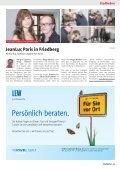 Friedberger Zeit - MH Bayern - Seite 5