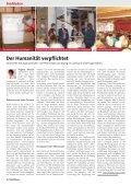 Friedberger Zeit - MH Bayern - Seite 6