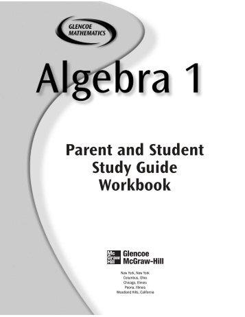 Holt algebra   homework help online eBay