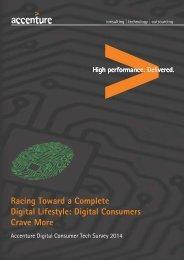 Accenture-Digital-Consumer-Tech-Survey-2014