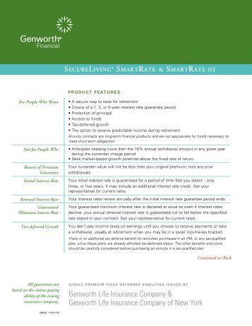 Multi Choice 7 Strategy Comparison A Plus Marketing