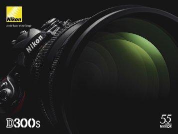lisävaruste - Nikon