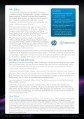 Connect realise the benefits of Softcat - Page 3