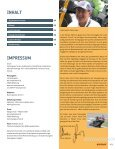 Das Fachmagazin für den ambitionierten ... - CIRCUIT MAGAZIN - Seite 3