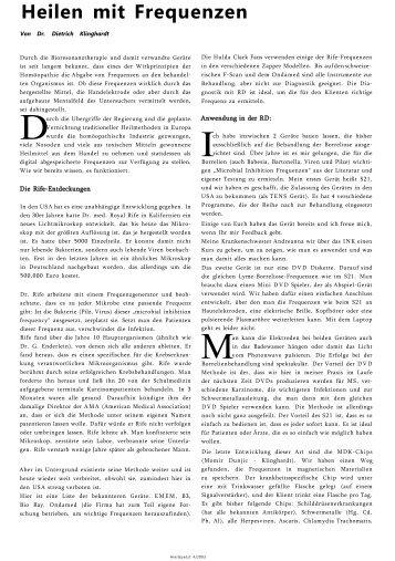 Charmant Frequenztabellen Arbeitsblatt Zeitgenössisch - Mathe ...