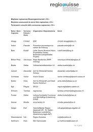 Mitgliederliste WiGe 16+ 231012.pdf - Regiosuisse