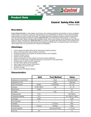 Prc 152 technical Manual