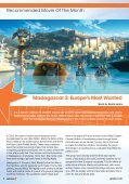 Madagascar 3: Europe's Most Wanted - Jetstar - Page 3
