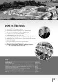 Lagerliste (Katalog) - C. Otto Gehrckens GmbH & Co. KG - Seite 3