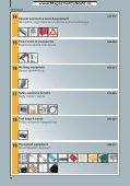 Catalog VOREL 2012 - August - Magazinulcuscule.ro - Page 5