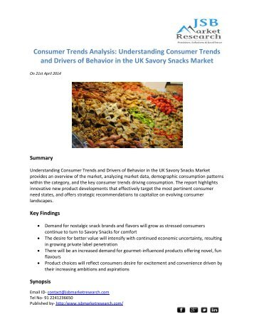 consumer trends analysis understanding consumer trends The key to foreseeing consumers' needs is in how we use big and unstructured  data,  ultimately allowing us to dive headfirst into understanding target  audience populations  analyze customer online behavior data  consumer  behavior, consumer search trends, consumer searches, customer journey,.