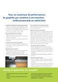 novaphit - Frenzelit Werke GmbH - Page 2