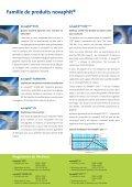 novaphit - Frenzelit Werke GmbH - Page 4