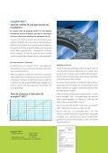 novaphit - Frenzelit Werke GmbH - Page 5