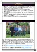 Al Noor - Majlis Khuddamul Ahmadiyya UK - Page 4