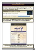Al Noor - Majlis Khuddamul Ahmadiyya UK - Page 5