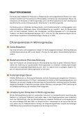 IIBW 2012 Effizienzpotenziale Wohnungspolitik 20120918 - Internorm - Seite 5