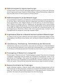 IIBW 2012 Effizienzpotenziale Wohnungspolitik 20120918 - Internorm - Seite 7