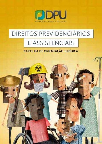 Cartilha_Direito Previdenciario_web