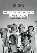 Cartilha_Direito Previdenciario_web - Page 3