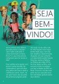 Cartilha_Direito Previdenciario_web - Page 6
