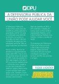Cartilha_Direito Previdenciario_web - Page 7