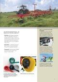 Pour un fanage efficace - Jacopin - Page 5