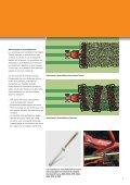 Pour un fanage efficace - Jacopin - Page 7