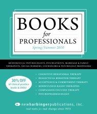 PROFESSIONAlS - Raincoast Books