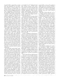 Abdominal aort anevrizmalarının endovasküler tamirini takiben ... - Page 5