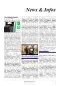 Octobre 2012 - Page 3
