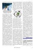 Octobre 2012 - Page 5