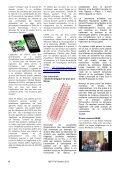 Octobre 2012 - Page 6