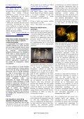 Octobre 2012 - Page 7