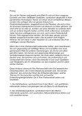 Partnerschaft - Seite 6