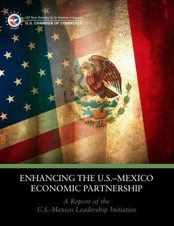 4 office of mexico japan economic partnership agreement enhancing the us mexico economic partnership us chamber of publicscrutiny Image collections
