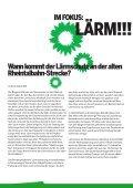 GRÜNES TELEGRAMM - Bündnis 90/Die Grünen in Freiburg - Seite 4